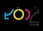 logo_wer_horyzont_zhaslem_en_kolor