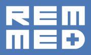 logo remmed